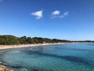 Ses-Salinas-playa-Ibiza
