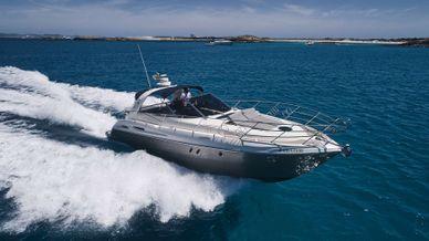 Cranchi-boat-hire-ibiza