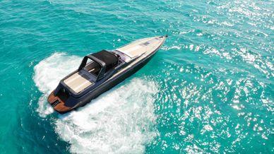 Tullio-Abbate-42-Boat-Ibiza