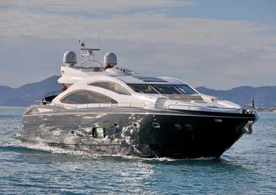 Predator-84-Yacht-Ibiza