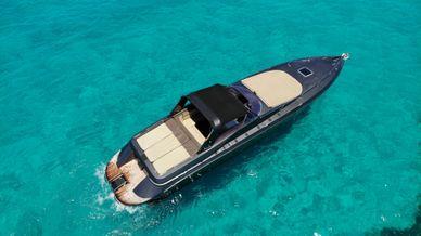 Tullio Abbate-42-Yacht-Ibiza