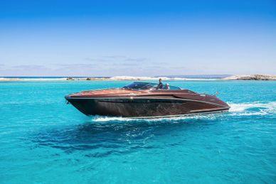 Riva-Rivarama-44-Boat-Ibiza