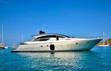 Preshing-72-Yacht-Ibiza