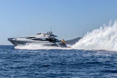 Preshing-90-Yacht-Ibiza