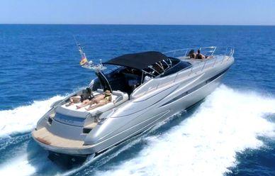 Riva-Rivale-52-Ibiza