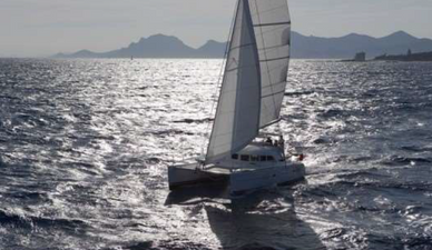 Rent-Catamaran-Lagoon-380-Ibiza