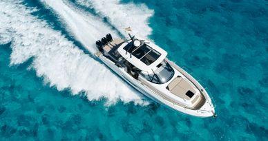 ORYX-Boat-Ibiza
