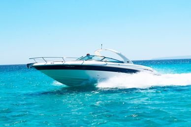 Sea-Ray-295-Boat-Ibiza