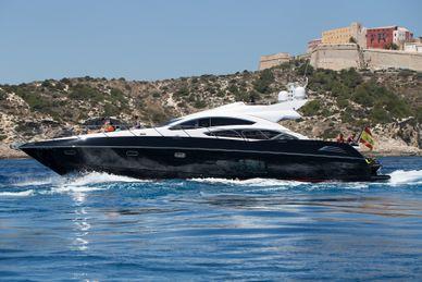 Predator-74-Yacht-Ibiza