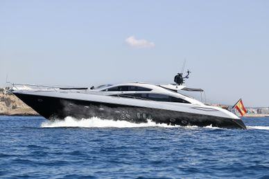Predator-82-Yacht-Ibiza