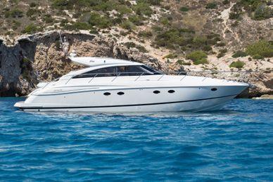 Princess-V53-Ibiza