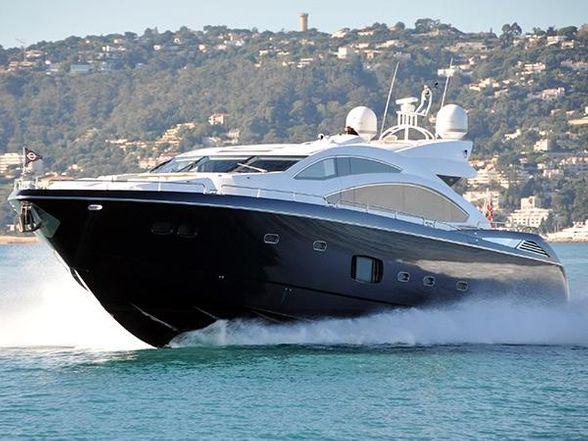 Sunseeker-Predator-84-Yacht-Ibiza