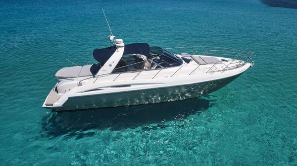 motor-yacht-ibiza