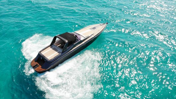 Boat-Rental-Ibiza-Tullio-Abbate