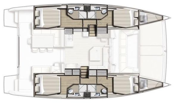 Catamaran-Bali-40-mapa-1