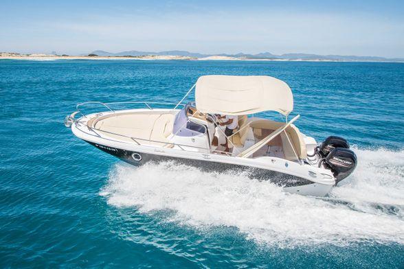 Sessa-27-Boat-Ibiza-side