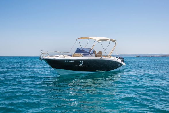 Sessa-27-Boat-Ibiza