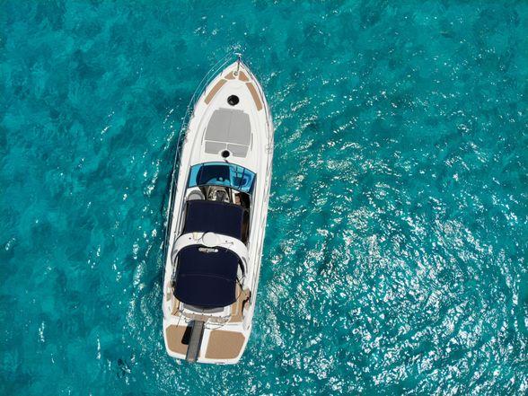 Cranchi-43-Rent-Yacht-Ibiza