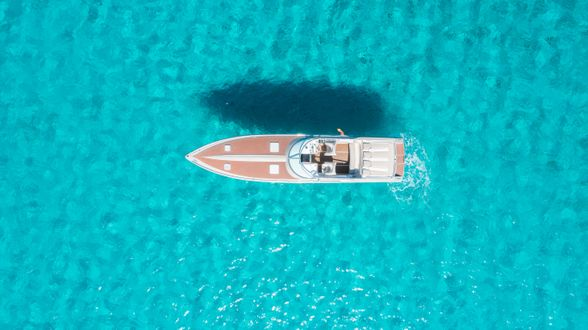 Formula-38-Boat-Ibiza