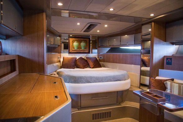 Riva-44-Ibiza-Boat-Interior