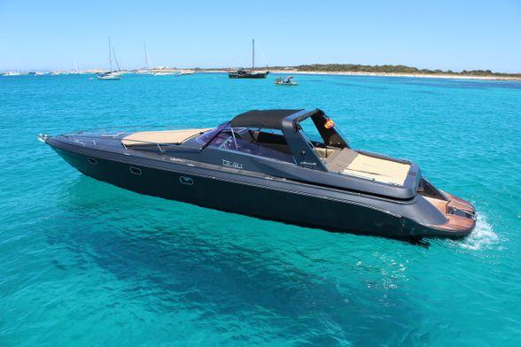 Tullio-Abbate-42-Rental-Boat-Ibiza
