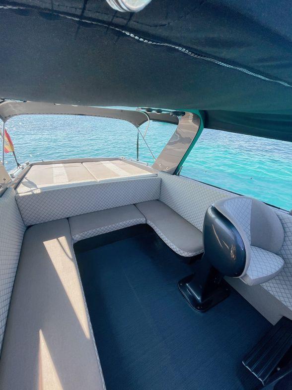 Tullio-boat-Rent-Ibiza