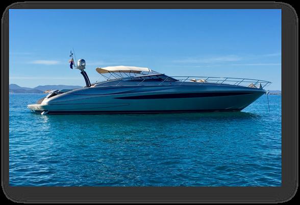 Riva-52-Ibiza-Boat
