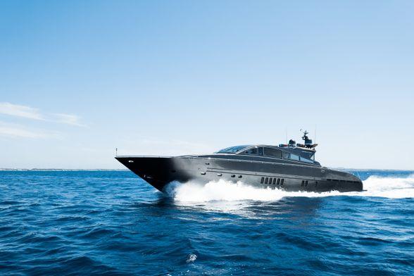 Leapard-90-Yacht-Ibiza