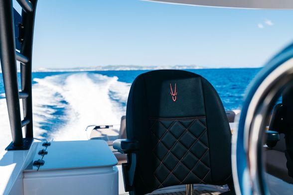 ORYX-Hire-Boat-Ibiza