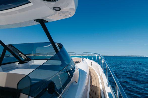 ORYX-Rental-Boat-Ibiza