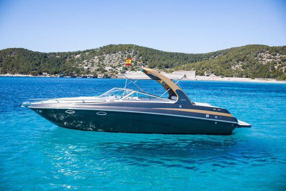 Rinker-Rent-Boat-Ibiza