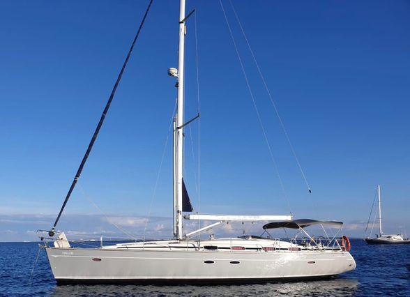 Sailboat-Bavaria-50-Ibiza (1)