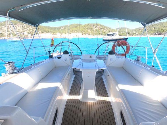 Sailboat-Bavaria-50-Ibiza-Exterior