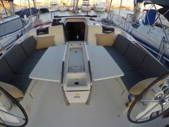 Sailboat-Ibiza-Esquitx-Exterior