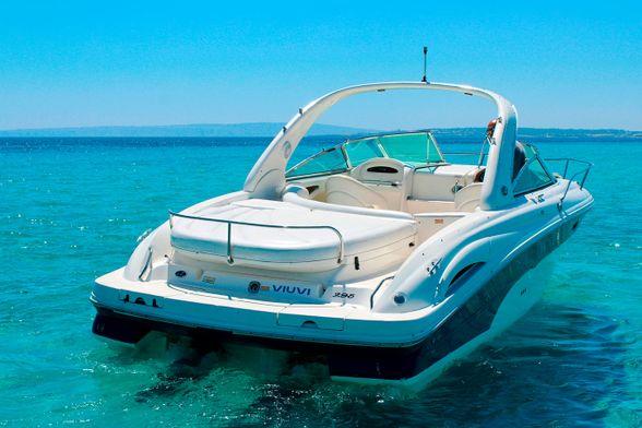 Sea-Ray-295-Boat-Ibzia-Popa