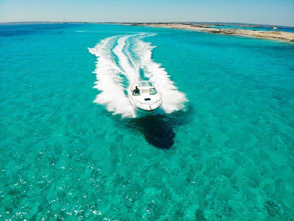 Sea-Ray-295-Barco-Ibiza