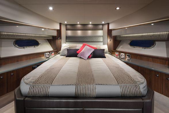 Predator-74-Yacht-Ibiza-Double-room-2