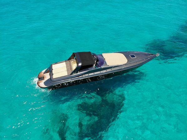 Hire-Boat-Ibiza