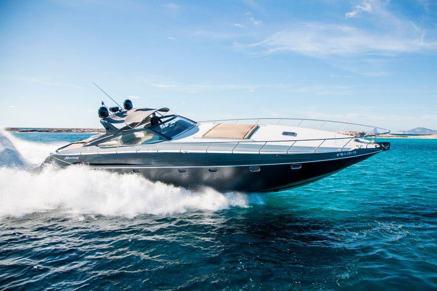 Alfamarine-60-Rent-Boat-Ibiza