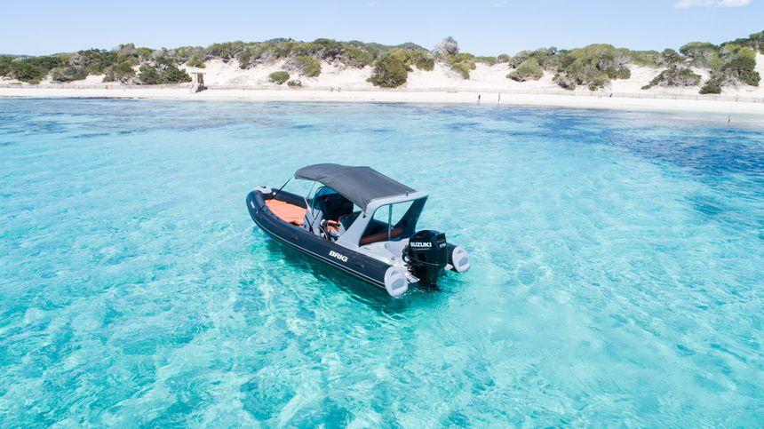 Brig-650-Boat-Ibiza