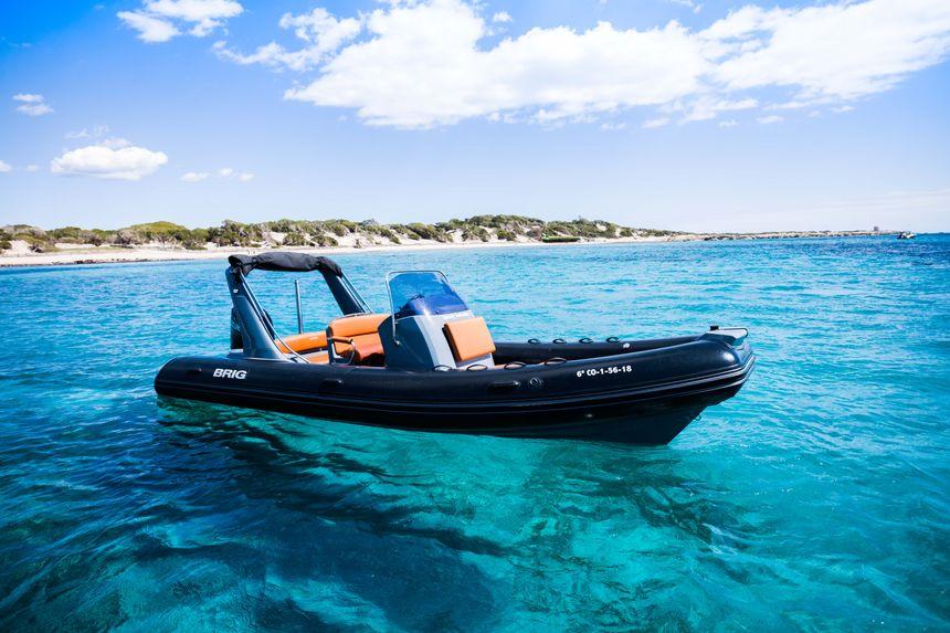Brig-650-Alquier-Ibiza
