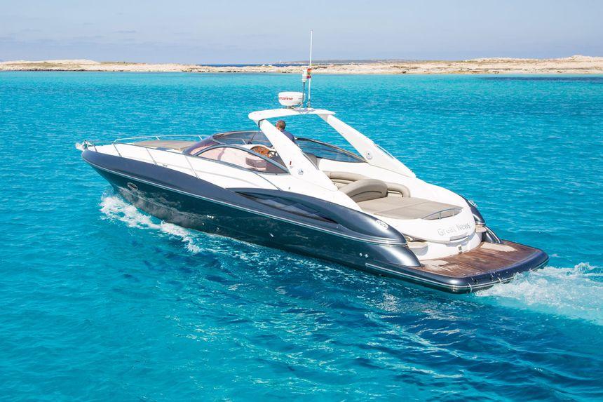 Sunseeker-40-Boat-Ibiza-popa