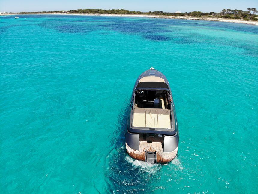 Tullio-Abbate-42-Boat-Ibiza-Popa