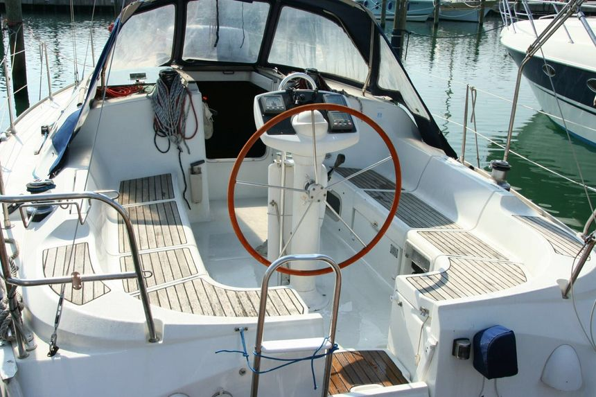 Jeanneau-Sun-Odyssey-37-Sailboat-Rental-Ibiza