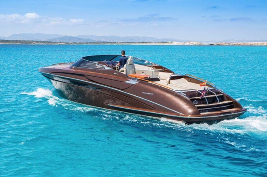 Riva-44-Rental-Boat-Ibiza