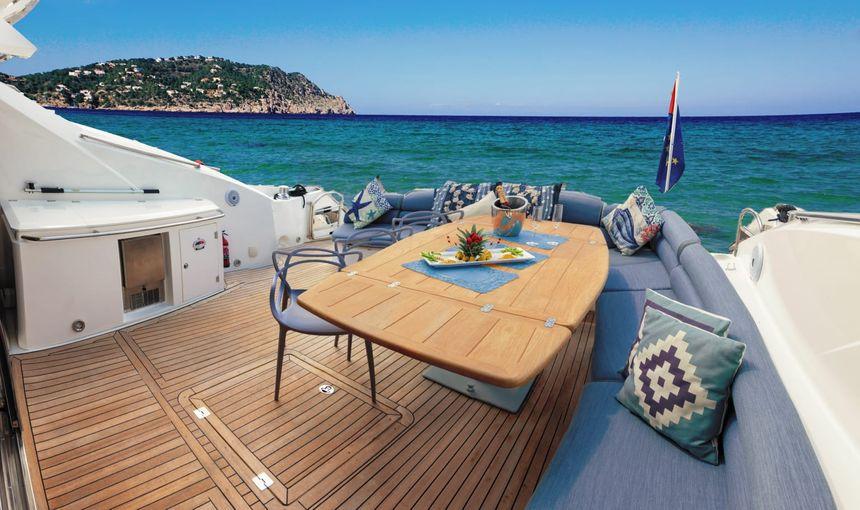Predator-72-Yacht-Ibiza-Outside