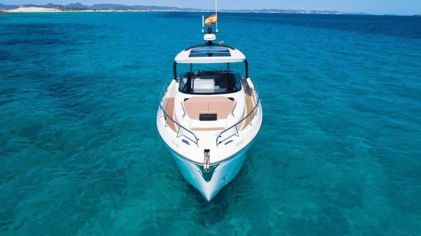 ORYX-Boat-Ibiza-Proa