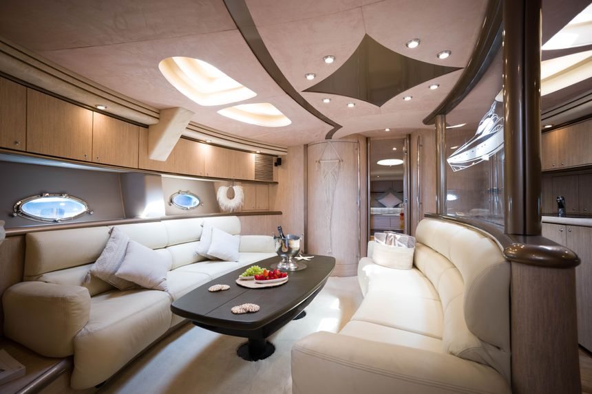 Predator-75-Yacht-Ibiza-Living-room-interior