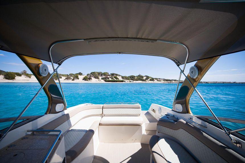 Rinker-Boat-Ibiza-Sofa