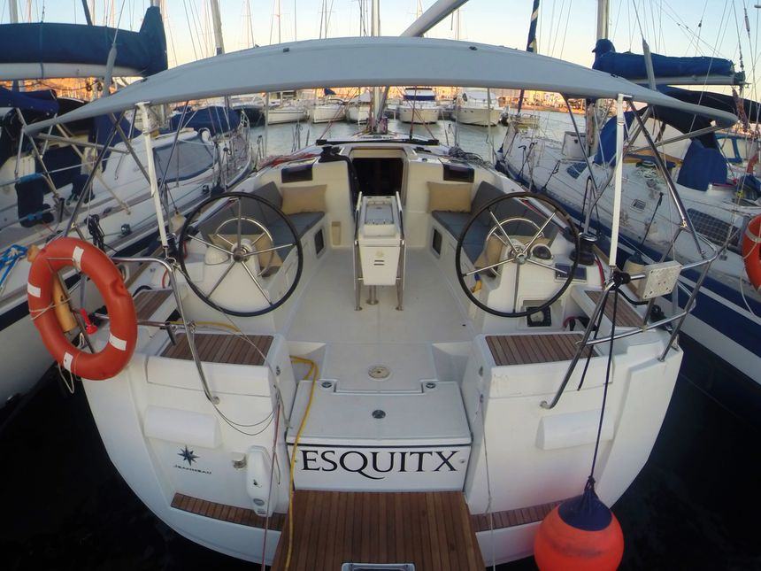 Sailboat-Ibiza-Esquitx (7)